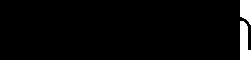 太阳镜外贸公司响应式网站模板