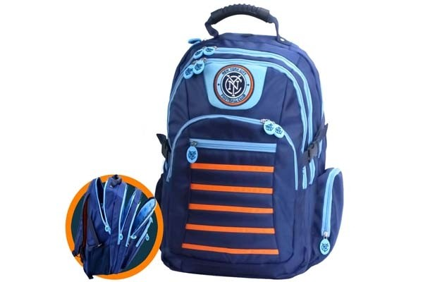 larger computer backpack