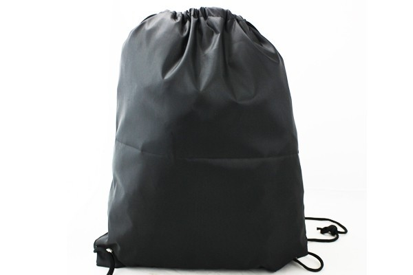 Drawtring bag