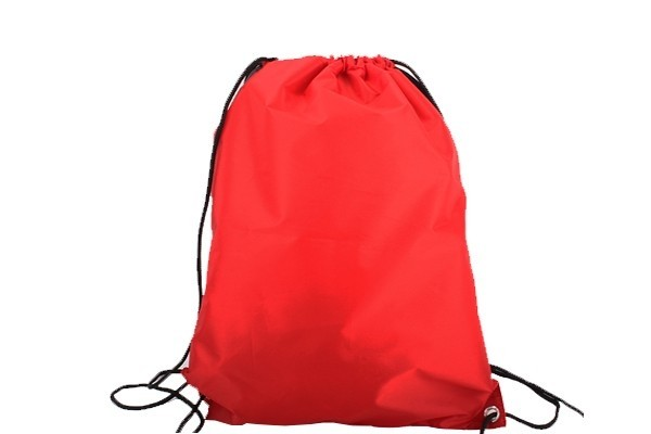 Drawtring bag