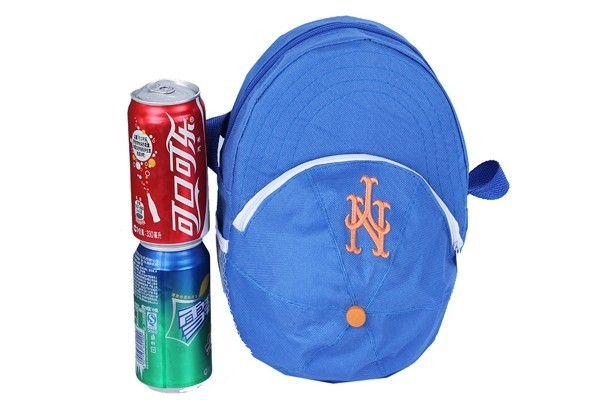 Lunch & Cooler bag