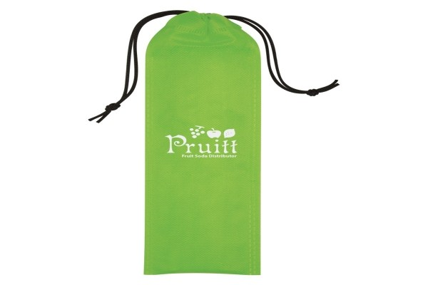 Recycle Pouch