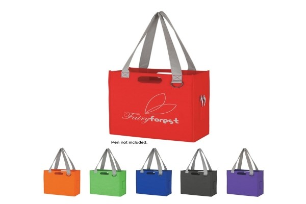 Recycle Tote