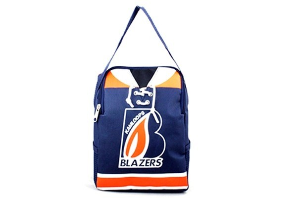 6 CAN Lunch Bag & Cooler bag