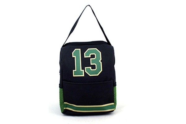 6 CAN Lunch Bag