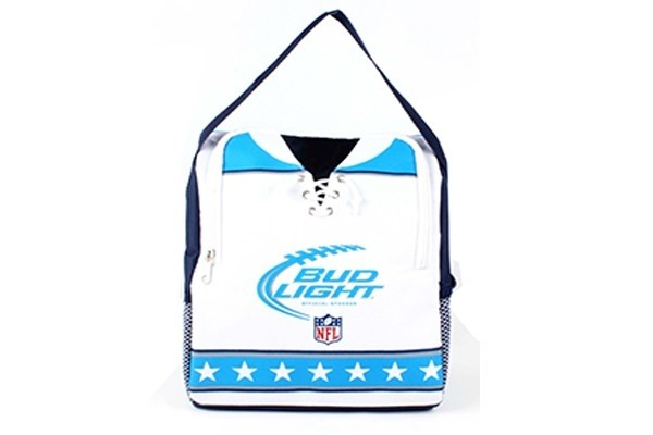 12 Can Cooler Bag & Cooler bag