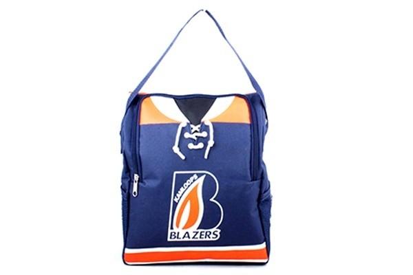 12 Can Cooler & Cooler bag
