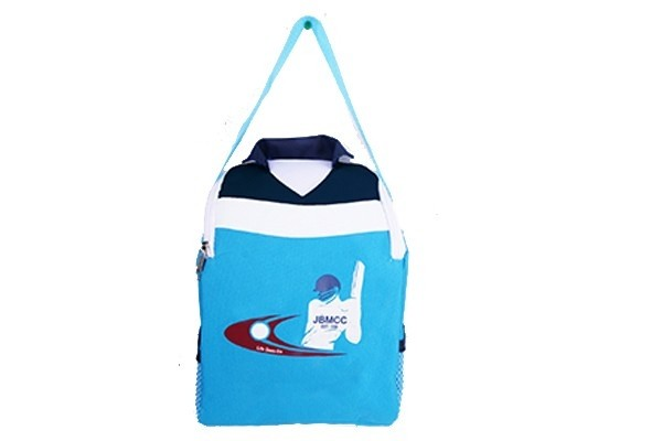 6 CAN Lunch Bag & Cooler bag