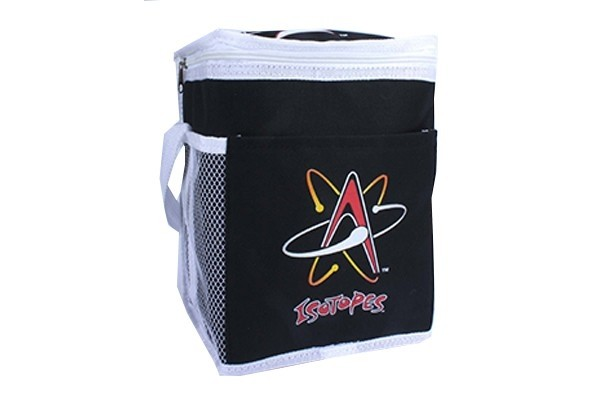 6 CAN Lunch & Cooler bag