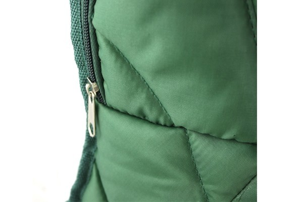 Catchers Backpack