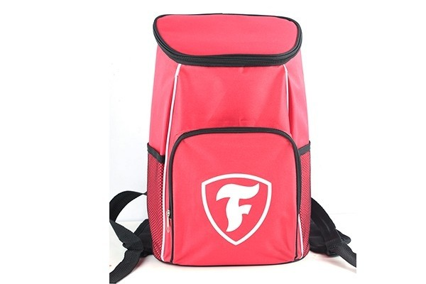 24 CAN cooler backpack