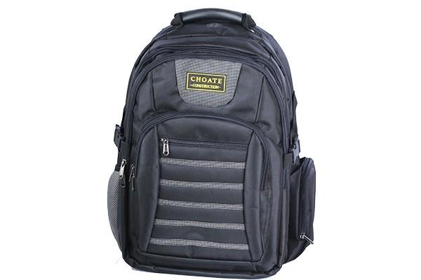 larger computer backpack