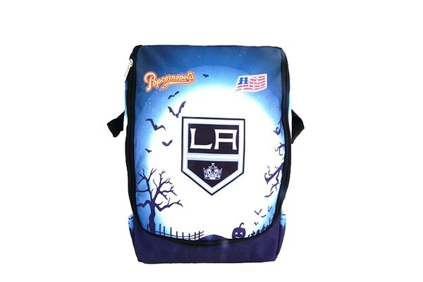 12 CAN Lunch & Cooler bag